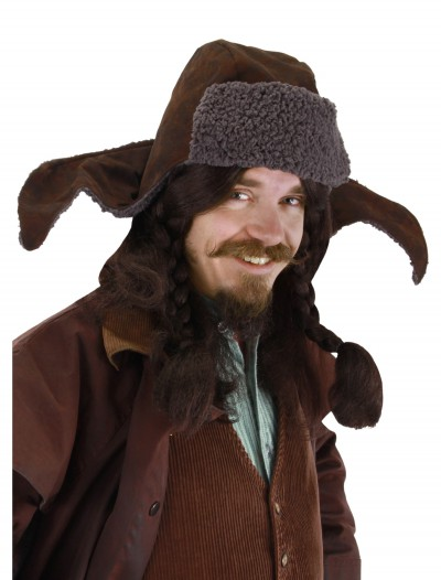 Bofur the Dwarf Hat buy now