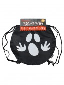 Boo Boo Drawstring Backpack buy now