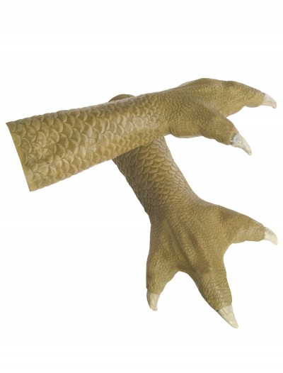 Bossk Latex Hands buy now