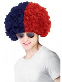 Boston Red Sox Wig buy now