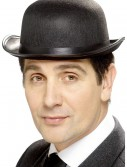Bowler Hat buy now