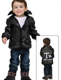 Boys 50s Greaser Jacket buy now