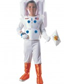 Boys Astronaut Costume buy now