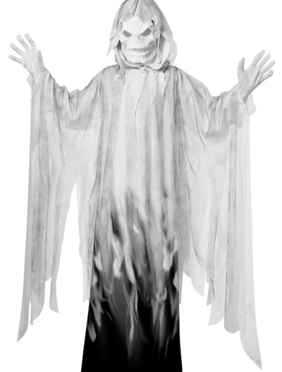 Boys Evil Spirit Costume buy now