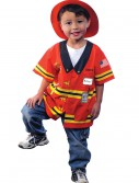 Boys Fire Fighter Role Play Set buy now