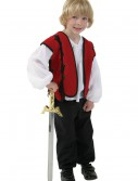 Boys Renaissance Fair Costume buy now