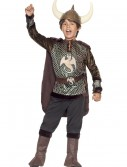 Boys Viking Costume buy now
