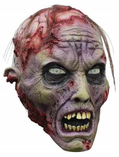 Brains! Zombie Mask buy now