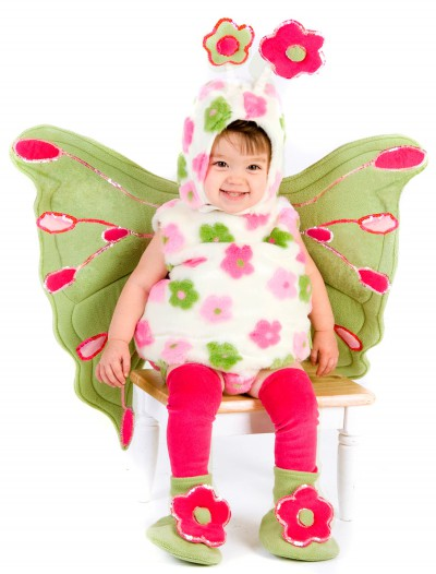 Bre the Butterfly Costume buy now