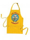 Breaking Bad Pollos Hermanos Apron buy now