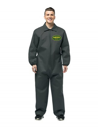 Breaking Bad Vamonos Costume buy now