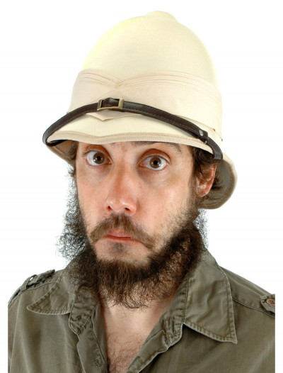 British Pith Helmet buy now