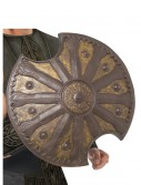 Bronze Achilles Shield buy now
