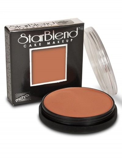 Bronzed Tan Cake Makeup buy now