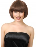 Brown Bob Wig buy now