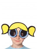 Bubbles Powerpuff Mask buy now