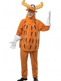 Bullwinkle Adult Costume buy now