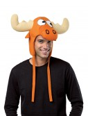 Bullwinkle Hat buy now