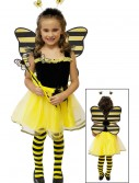 Bumblebee Tutu Set buy now