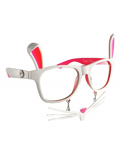 Bunny Animal Sunglasses buy now