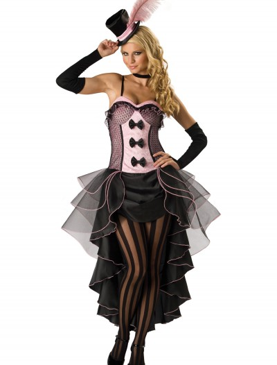 Burlesque Dancer Costume buy now