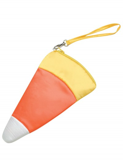 Candy Corn Purse buy now