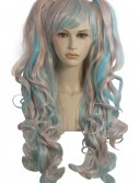 Candy Wig buy now