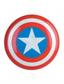 Captain America Shield Accessory buy now