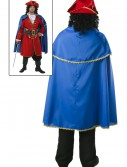 Captain Blackheart Cape buy now