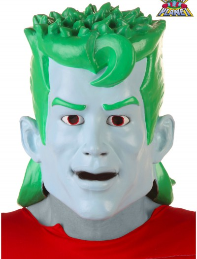 Captain Planet Mask buy now