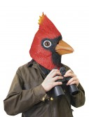 Cardinal Mask buy now