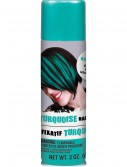 Caribbean Hairspray buy now
