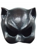 Cat Girl Half Mask buy now