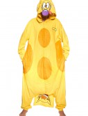 CatDog Onesie buy now