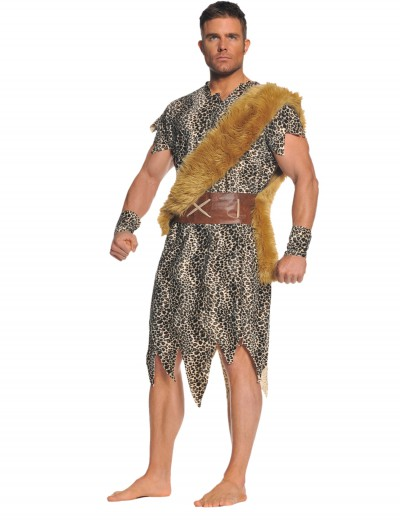 Cave Dweller Costume buy now