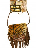 Cavewoman Purse buy now