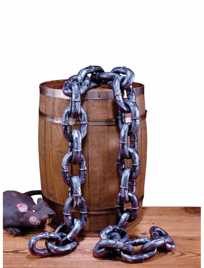 Chain Link Rope Accessory buy now