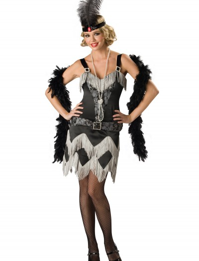 Charleston Cutie Costume buy now