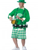 Cheers and Beers Costume buy now