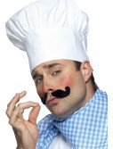 Chef Hat buy now