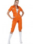 Women's Chell Portal Jumpsuit buy now