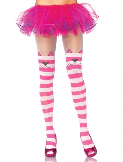 Cheshire Cat Tights buy now
