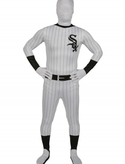 Chicago White Sox Skin Suit buy now