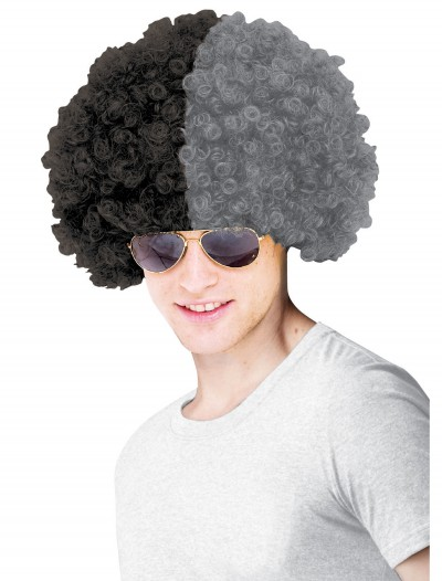 Chicago White Sox Wig buy now