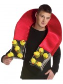 Chick Magnet Costume buy now