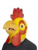 Chicken Head Mask buy now