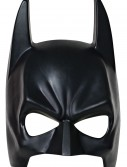 Child Affordable Batman Mask buy now