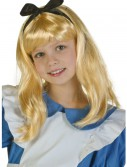 Child Alice Wig buy now