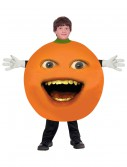 Child Annoying Orange Costume buy now