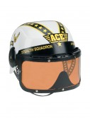 Child Armed Forces Helmet buy now